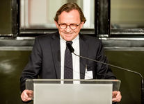 Weber: How to transform: Der Spagat zwischen Vision und nüchternem Boden