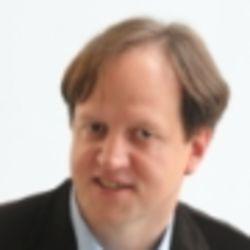 Harald Haas